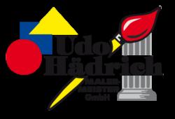 Malerfachbetrieb Hädrich